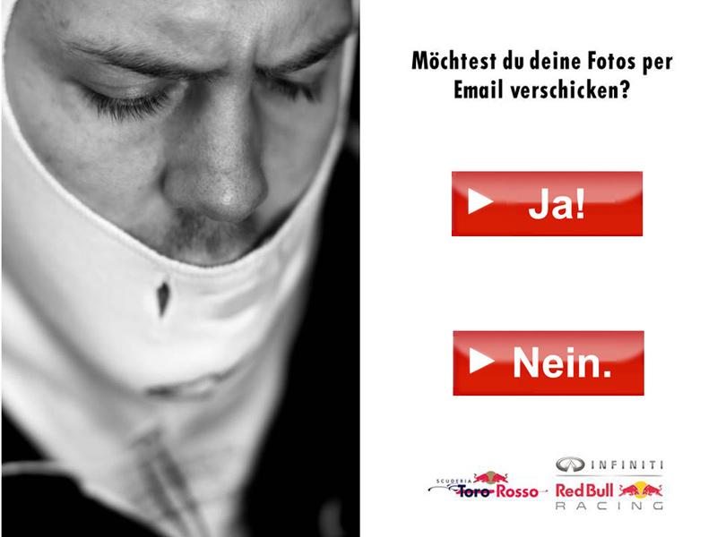 Vettel-3